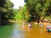 Vườn quốc gia Bù Gia Mập - Địa điểm thích hợp cho những bạn trẻ thích khám phá dịp 30.4