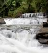 Tuyến Vườn Quốc gia - Giếng Trời - Thác Đắk Bô